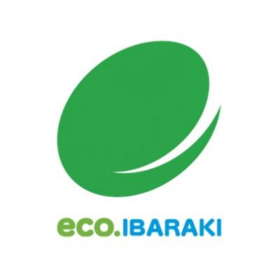 茨城エコ事業所に認定(つくばオフィス)