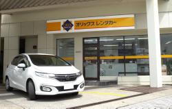 orix_kashiwa2