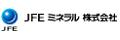 banner_jfe